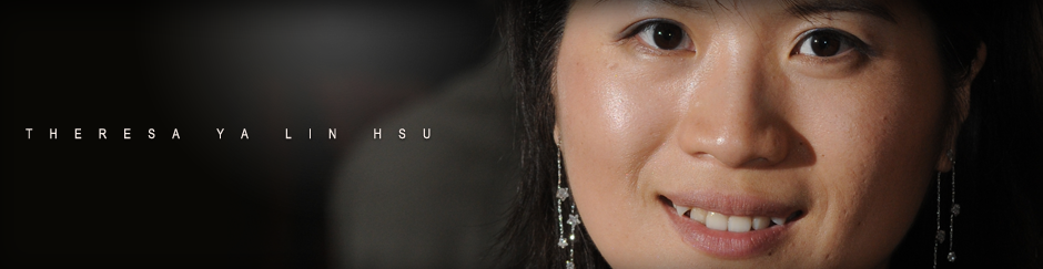 Theresa Ya-lin HSU - Events - Duoabend in der Krypta - _27207